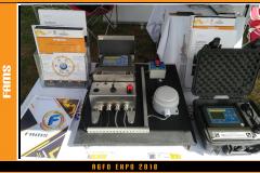 AGFO Expo 2018 3