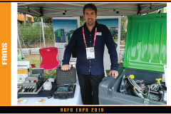 AGFO Expo 2018 4