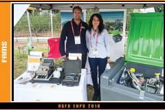 AGFO Expo 2018 5