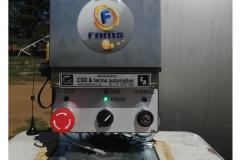 FMS-19